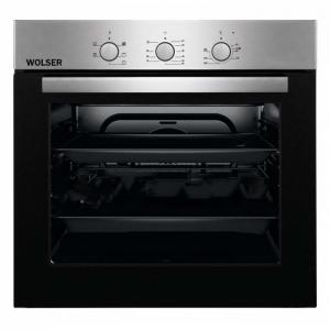 Cuptor incorporabil WOLSER WL-TR06MIX Electric