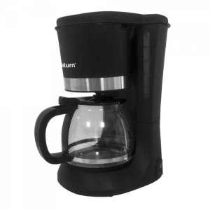 Aparat de cafea SATURN ST-CM7079