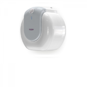 Boiler TESY GCU 10 L52 RC/15 (electric)