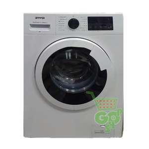 Masina de spalat rufe GORENJE WP62ES