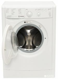 Masina de spalat INDESIT IWSB 61051 C ECO EU Automat