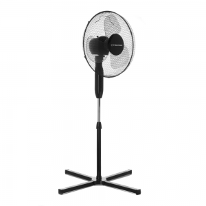 Ventilator TROTEC TVE 17 S