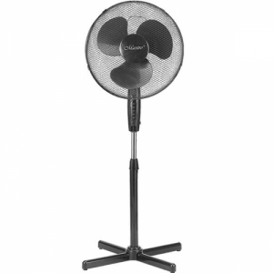 Ventilator MAESTRO MR - 901