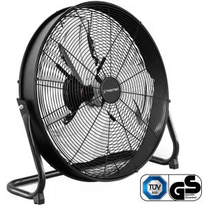 Ventilator TROTEC TVM 20 D