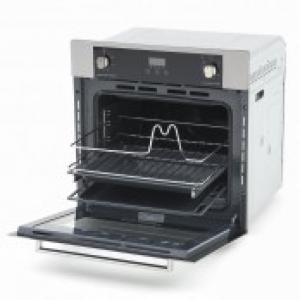 Cuptor incorporabil KAISER EG 6370 Electric