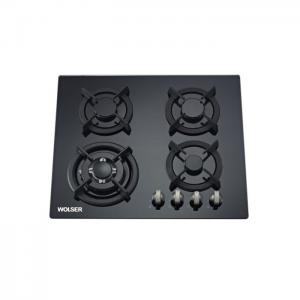 Plita WOLSER WL- 6400 GT IC Incorporabila Gaz