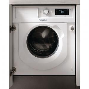 Masina de spalat WHIRLPOOL BI WMWG 71484E EU Automat