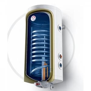 Boiler TESY GCV9S 150 45TSR TURBO (LA COMANDA) (electric)