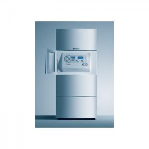 Cazan VAILLANT ECOCOMPACT VSC INT 246/2-C 170 (pe gaz)