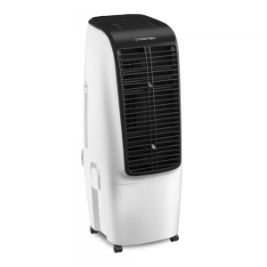 RACITOR AER TROTEC AIR COOLER PAE 51 4IN1