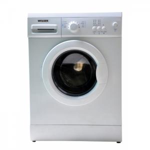 Masina de spalat WOLSER WL-5800 Automat
