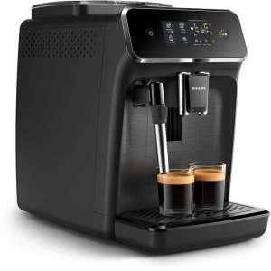 Aparat de cafea PHILIPS EP2220/10