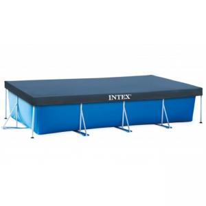 Husa INTEX (28039) 460 x 226 cm