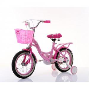 Bicicleta  16 VL - 212