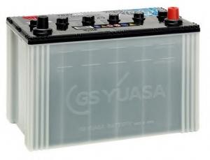 Acumulator YUASA 7000 EFB YBX7335