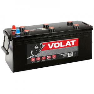Acumulator VOLAT 6CT 230 AH L+