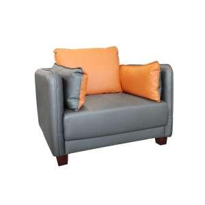 FOTOLIU   W1203 Orange Sur-Inchis