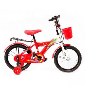 Bicicleta CAIDER FN16106-16 16