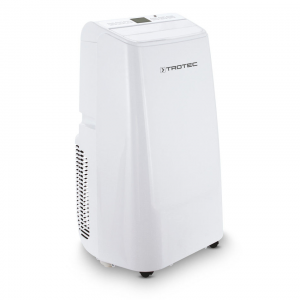 CLIMATIZATOR LOCAL TROTEC PAC 3500 E