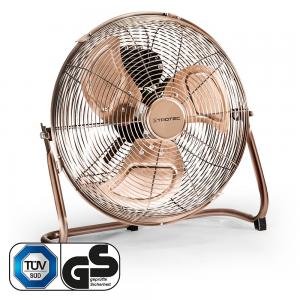 Ventilator TROTEC TVM 13