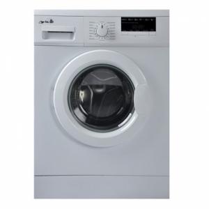 Masina de spalat ARIELLI AFG70-ES1203 Automat
