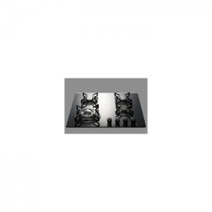 Plita WOLSER WL- 6400 GT Incorporabila Gaz
