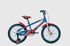 Bicicleta FULGER AVATAR KID 20