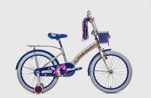 Bicicleta FULGER FAIRY 20