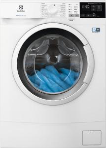 Masina de spalat ELECTROLUX EW6S427W Automat
