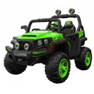 Masina electrica  JE-216 Jeep