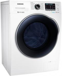 Masina de spalat SAMSUNG WD70J5A10AW/LE Automat
