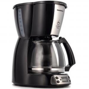 Aparat de cafea DAEWOO DCM900B