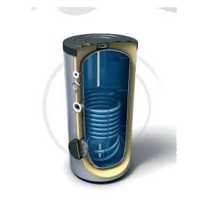 Boiler TESY TESY EV9S 200 60 F40 TP 200 l