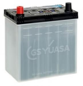 Acumulator YUASA 7000 EFB YBX7055