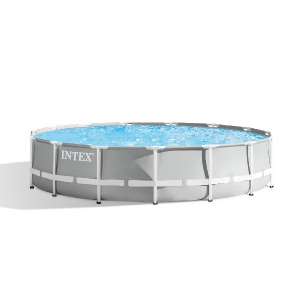 Piscina INTEX (26724) 14614 L
