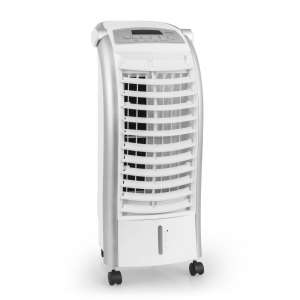 RACITOR AER TROTEC AIR COOLER PAE 25 3IN1