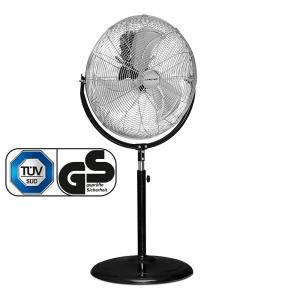 Ventilator TROTEC TVM 18 S