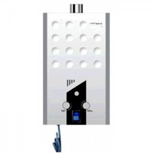 Incalzitor instant de apa EUROTERM ET S20-1SF LPG