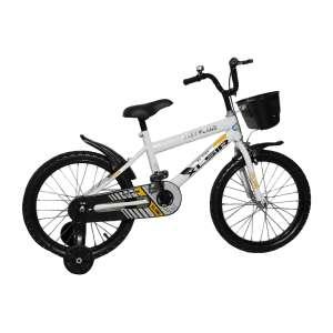 Bicicleta   XLSIR VL-380 18