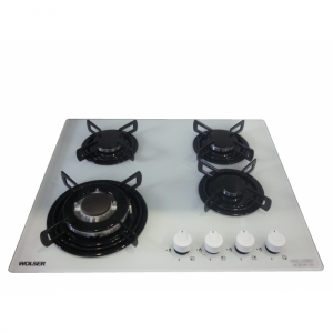 Plita WOLSER WL- 6400 GTW Incorporabila Gaz
