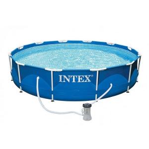 Piscina INTEX (28212) 6503 L