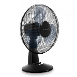 Ventilator TROTEC TVE 17