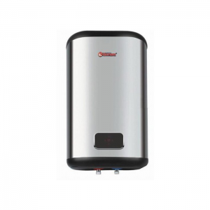 Boiler THERMEX ID 80V (LA COMANDA) (electric)