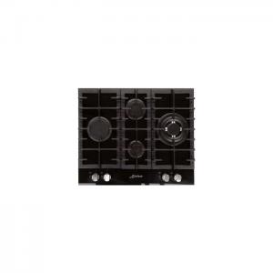 Plita KAISER KCG 6390 TURBO ROMB Incorporabila Gaz