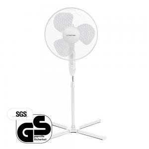Ventilator TROTEC TVE 15 S
