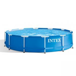 Piscina INTEX (28210) 6503 L