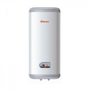 Boiler THERMEX IF 100V (LA COMANDA) (electric)