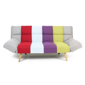 Диван  SOFA LM-58 Mix-Color