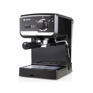 Aparat de cafea VITEK VT-1502 ESPRESSOR