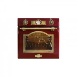 Cuptor incorporabil KAISER EH 6355 ROT EM Electric